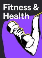 View stats for Fitness & Health