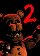 View stats for Five Nights at Freddy's 2