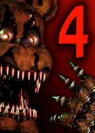 View stats for Five Nights at Freddy's 4