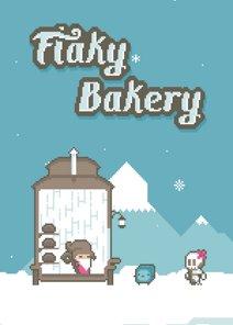 Flaky Bakery
