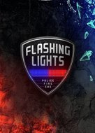 View stats for Flashing Lights