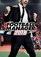 View stats for Football Manager 2018