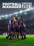 Twitch Streamers Unite - Football Manager 2021 Box Art