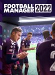 Twitch Streamers Unite - Football Manager 2022 Box Art