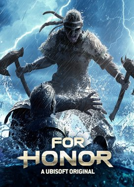 For%20honor 272x380
