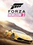 Twitch Streamers Unite - Forza Horizon 2 Box Art