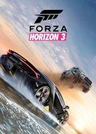 Скачать бесплатно Forza Horizon 3