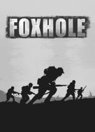 View stats for Foxhole