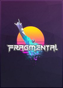 Fragmental