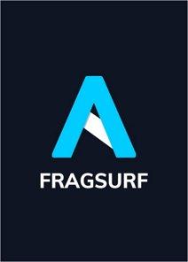Fragsurf