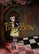 Скачать бесплатно Fran Bow