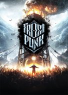 View stats for Frostpunk