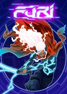 View stats for Furi