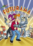 View stats for Futurama