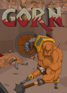 View stats for GORN