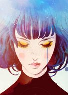 View stats for GRIS