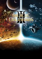 View stats for Galactic Civilizations III