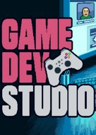 View stats for Game Dev Studio