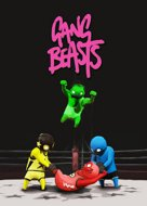 View stats for Gang Beasts