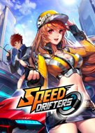 View stats for Garena Speed Drifters