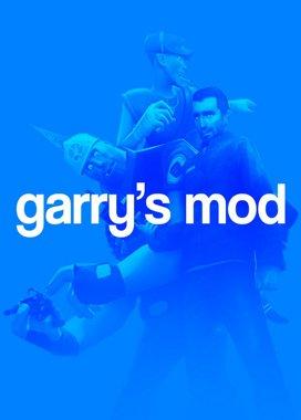 Clips of Garry's Mod