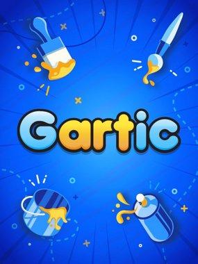 Gartic