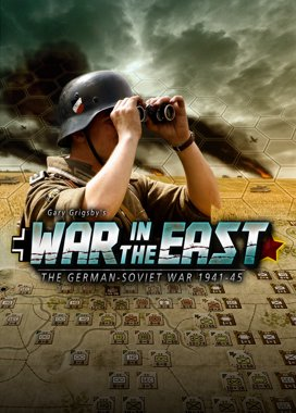 955277f13ac Gary Grigsby's War in the East | Most Viewed - All | LivestreamClips