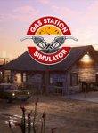 Twitch Streamers Unite - Gas Station Simulator Box Art