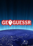 View stats for GeoGuessr
