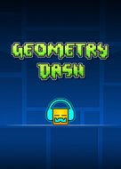 View stats for Geometry Dash