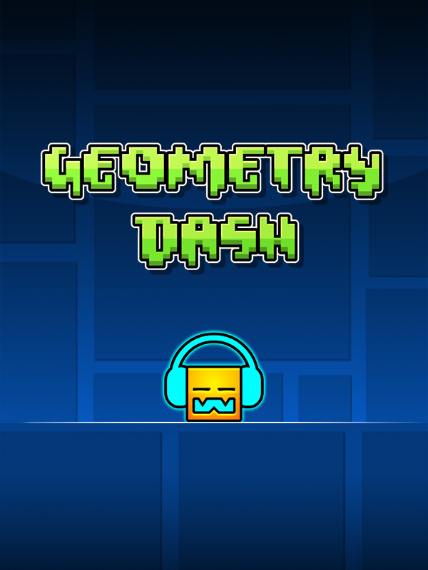Geometry Dash   Twitch
