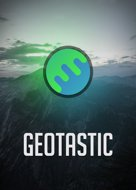 View stats for Geotastic