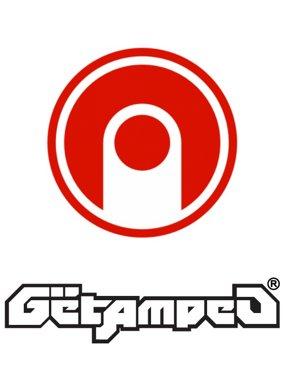 GetAmped