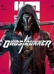 Twitch Streamers Unite - Ghostrunner Box Art