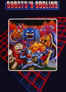 View stats for Ghosts 'N Goblins