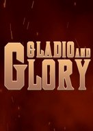 View stats for Gladio and Glory