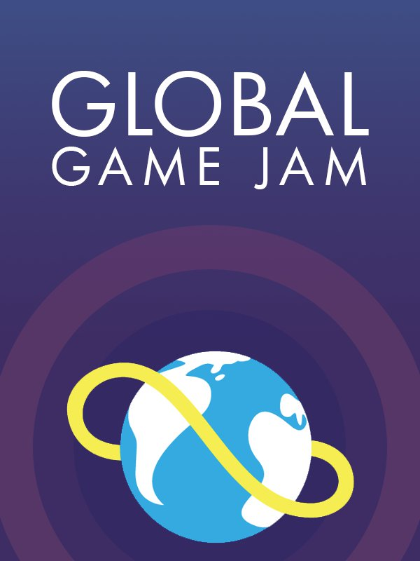 https://static-cdn.jtvnw.net/ttv-boxart/Global%20Game%20Jam.jpg