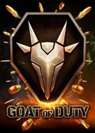 View stats for Goat of Duty