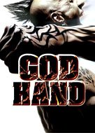 View stats for God Hand