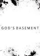 View stats for God's Basement