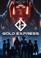 View stats for Gold Express