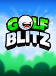 Twitch Streamers Unite - Golf Blitz Box Art