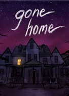 View stats for Gone Home