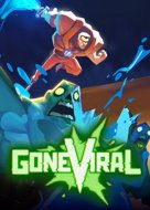 View stats for Gone Viral