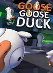 Twitch Streamers Unite - Goose Goose Duck Box Art