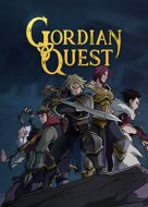 View stats for Gordian Quest