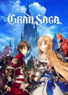 View stats for Gran Saga