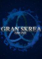 View stats for Gran Skrea Online