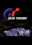 View stats for Gran Turismo