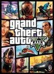 Twitch Streamers Unite - Grand Theft Auto V Box Art